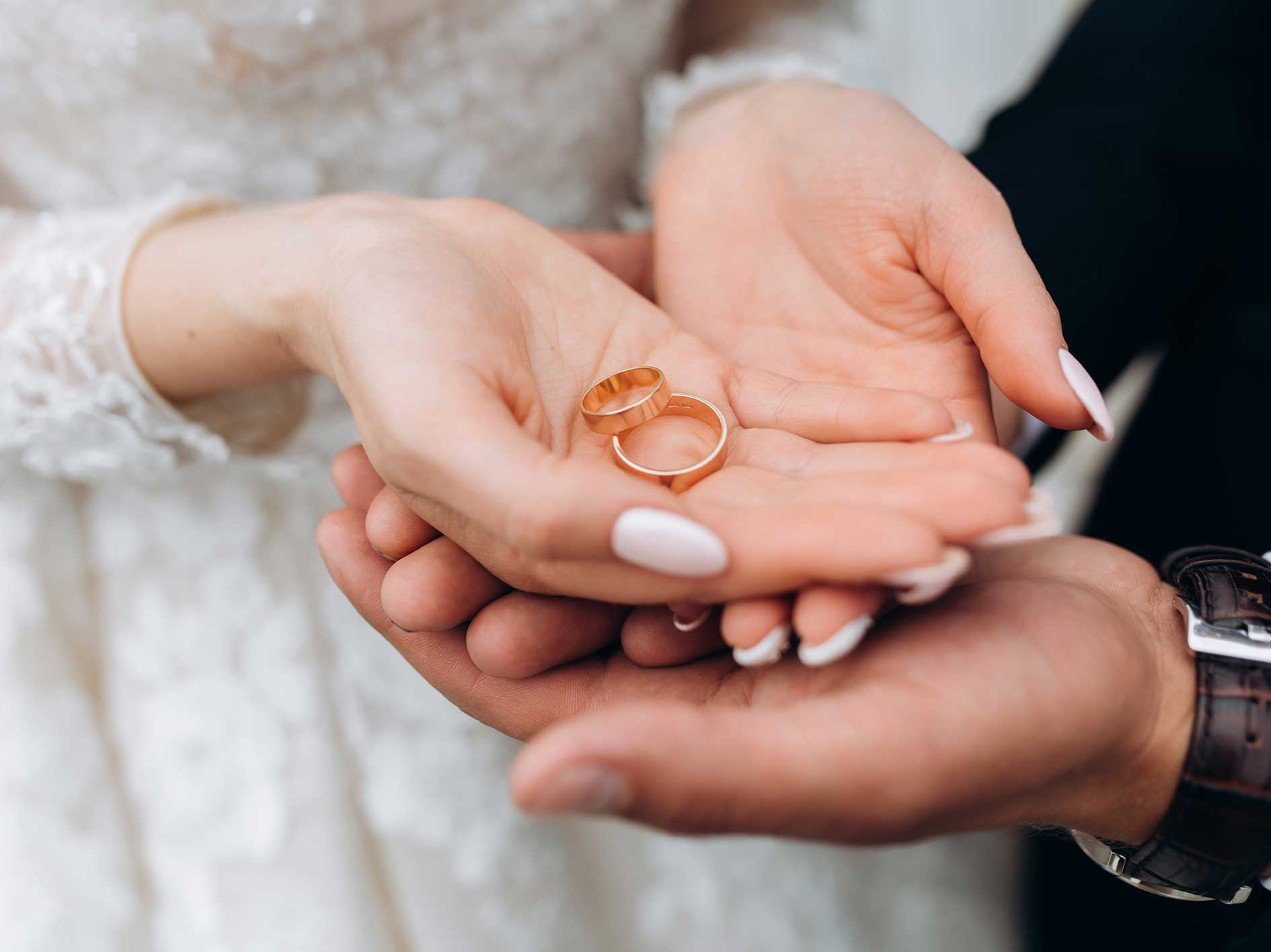 background-pop-mariage
