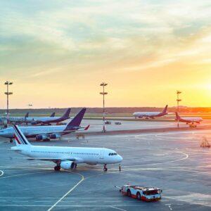 Aéroport Rodez – Montauban